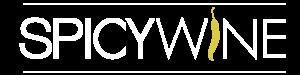 SpicyWine Logo